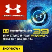 The First Of Its Kind Performance Monitoring System For Athletes – Shop Armour39™