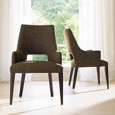 Efrain Arm Chair