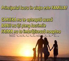170 Citate Despre Familie Ideas In 2021 Citate Despre Familie Citate Citate Frumoase