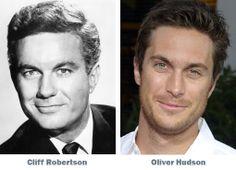 Celebrity Insights Blog » Blog Archive Celebrity Look Alikes – 2 ...