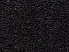 zwart tapijt: Kids 148 - Boze Heks | black carpet: Kids 148 - Wicked Witch