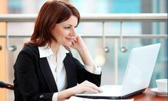 Wondering where to find online bookkeeping and accounting jobs? Here are 8 legitimate companies that offer you the opportunity you to work from home. Accounting Jobs, Bookkeeping And Accounting, Accounting Principles, Online Bookkeeping, Cpa Exam, Web Design, Photography Jobs, Online Tutoring, Learning Process