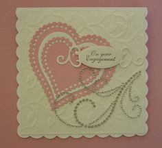 engagement-card-front.jpg