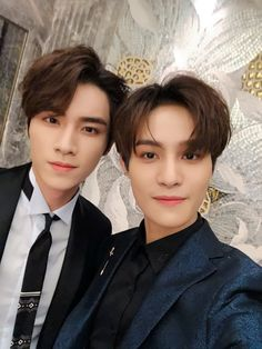 Weelzennic The Effective Pictures We Offer You About indian Boy Group A quality picture can tell you many things. You can find the most beautiful pictures that can be presented to you about Boy Group Winwin, Taeyong, Nct 127, Nct Debut, Kpop, Day6 Sungjin, Yangyang Wayv, Fandoms, Yang Yang