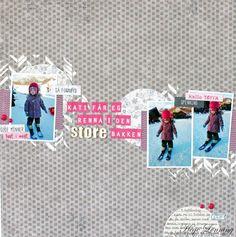 papirdesign-blogg Movies, Movie Posters, Design, Art, Rennes, Art Background, Films, Film Poster, Kunst