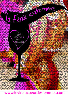 Première affiche férié bodega vin au coeur des femmes Concert, Flyers, Prints, Movies, Movie Posters, Wine, Beginning Sounds, Corporate Design, Posters