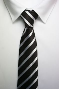 Necktie 2019 Corbatas Mejores De 287 Imágenes Knots En Masculinas HBagpx
