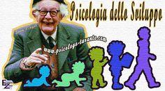 Jean Piaget (Neuchâtel, 9 agosto 1896 – Ginevra, 16 settembre 1980) Piaget è stato uno psicologo, biologo, pedagogista e filosofo svizzero. Ha improntato la sua vita scientifica sullo studio sperimentale delle strutture e dei processi cognitivi legati alla costruzione della conoscenza nel corso dello sviluppo, ha dato inizio agli studi di epistemologia genetica nel campo della psicologia dello sviluppo. http://www.psicologo-taranto.com/teoria-degli-stadi-cognitivi-di-jean-piaget