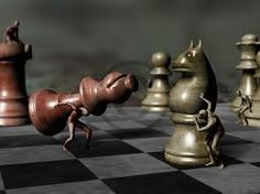 how to chess game  in  http://chess-hard.blogspot.com/search?updated-max=2012-12-27T16%3A27%3A00-08%3A00=4#PageNo=5