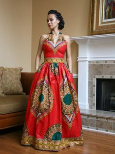 cool 50+ best African print dresses | Looking for the best & latest African print... by http://www.redfashiontrends.us/african-fashion/50-best-african-print-dresses-looking-for-the-best-latest-african-print-5/