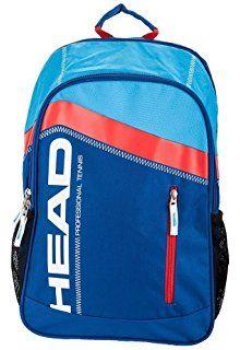 Head 2015 Core Tennis Backpack Tennis Backpack Tennis Racquet Bag Tennis Bags