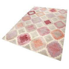 Die 14 Besten Bilder Von Esprit Home Handwoven Rugs Handweb Teppiche