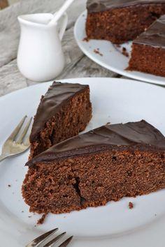 Dinkelkuchen Mit Obst Rezepte Recipes Kuchen Dinkel Kuchen Und