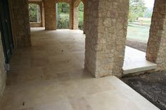 Decorative concrete finishes provide limitless customization and application options. Choose Elite Crete Systems to give you great flooring solutions.