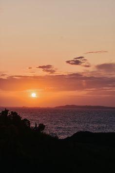 Anglesey, Caribbean Sea, Insta Like, Beaches, Wanderlust, Ocean, Sunset, Photography, Travel