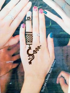 It is about new, trendy, creative mehndi designs and mehndi tattoo designs. Henna Hand Designs, Eid Mehndi Designs, Mehndi Designs Finger, Khafif Mehndi Design, Latest Henna Designs, Stylish Mehndi Designs, Mehndi Designs For Beginners, Mehndi Designs For Girls, Mehndi Design Photos