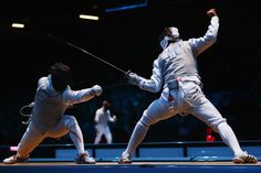 http://www3.pictures.zimbio.com/gi/Andrea+Baldini+Olympics+Day+4+Fencing+ov3zKjX4-TYl.jpg