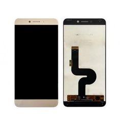 61e97b85016979 De ce sa nu comanzi Display ecran LCD cu touchscreen LETV One S X500  original cand