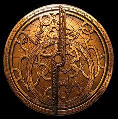 astrolabio1