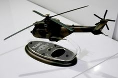 Marketing Tools, Scale Models, Aviation, Engineering, Vehicles, Scale Model, Car, Technology, Aircraft