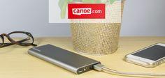 Canoe.com — Piston Connect Steel JOLT cable made for Superman #LOGiiX #Superman #Canoe.com #tech