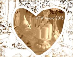 The awards for sites bringing us most traffic between April 14 2012 and April 14 2013