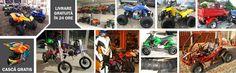 atv de vanzare Atv, Hummer, Quad, Monster Trucks, Vehicles, Mtb Bike, Lobsters, Hama, Car