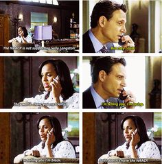 Fitz and Olivia - Flesh and Blood -Season 3 Episode 17 Olivia And Fitz, Scandal Quotes, Tony Goldwyn, Olivia Pope, Tv Quotes, Best Tv, Season 3, Favorite Tv Shows, Movies And Tv Shows