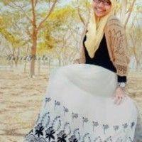 Maudy ayunda - first love by Rahayu Lestary on SoundCloud