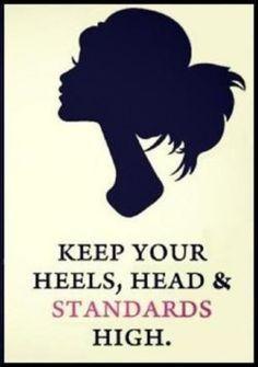 Wonderful saying! Thanks for spotting @Vritti :)