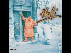 Hofi Húsmentes áru Archive Video, Humor, Youtube, Funny, Artist, Painting, Humour, Artists, Painting Art