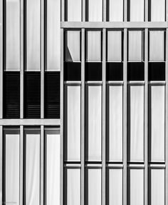 Gilbert Claes | Abacus Wall