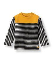 Boys Clothing Collection - Preppy Penguin