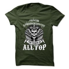 ALLTOP-the-awesome