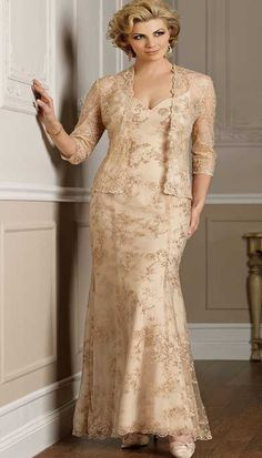 At Sydney's Closet, we specialize in trendy designer special occasion dresses in plus sizes Browse our collections of wedding, prom, evening dresses. Mother Of The Bride Suits, Mother Of Groom Dresses, Mothers Dresses, Long Formal Gowns, Formal Dresses, Elegant Dresses, Beautiful Dresses, Mob Dresses, Bride Dresses