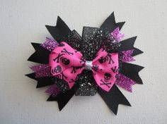 Hey, I found this really awesome Etsy listing at https://www.etsy.com/listing/207662812/punked-out #moshpit #moshpitkids #heavymetal #babyclothes #hairbows #Rockstar #rockabilly #tutu #metal4life #metalhead #drummer #etsy #handmade #hornsup #concert #guitar #kidsclothes #girlsclothes #fashion #followme #baby #metalkids #headbanger #freestuff #rockandroll #punk #bowtique #boutique #band #skull