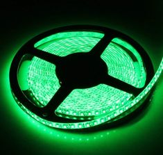 Green Led Light Strips Supernight 12V Flexible Led Strip Lights Led Tape Cool White
