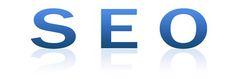 A URL é muito mais do que uma página de nome: http://blog.7pontos.com.br/a-url-e-muito-mais-do-que-uma-pagina-de-nome/ #SEO
