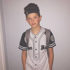Is jacob sartorius your future boyfriend???? - Quizzes and test ...