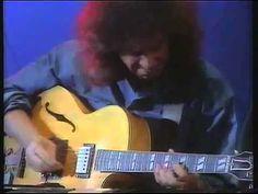 Micro-licks #3 Pat Metheny http://guitarrasinlimites.com