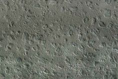 beton08.jpg (756×512)
