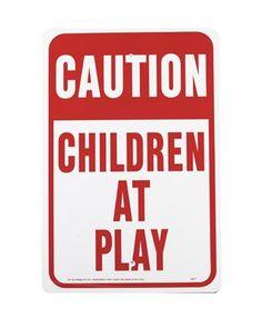 """School Bus Stop Sign 12/"""" x 18/"""" Heavy Gauge Aluminum Signs"""