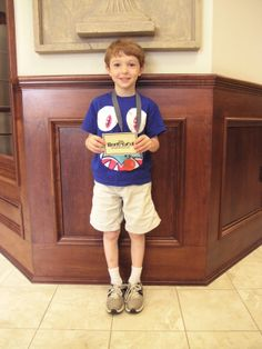 Ian is our NEW PATIENT WINNER for the month of May!!! Ian wants to go to Bone Yard! Congrats Ian, enjoy!!