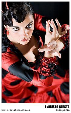 https://flic.kr/p/5CqnDA   Book Tamara - Bailaora de flamenco   www.evaristocuesta.es