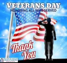 Riverview Vascular Surgeon - Providing vascular surgery, varicose vein removal, spider vein treatment at the best vein center in Riverview - Veterans Day Usa, Veterans Day Images, Veterans Day Quotes, Usa Flag Images, American Flag Waving, American Pride, Spider Vein Treatment, Grateful, Thankful