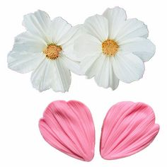 Cheap mold importer, Buy Quality decorative cake molds directly from China mold for Suppliers:  Fondant Cake Decoration Silicone Mold Chrysanthemum Petals Chocolate Mold Fondant Cake Decoration   3pcs/set Number/Low
