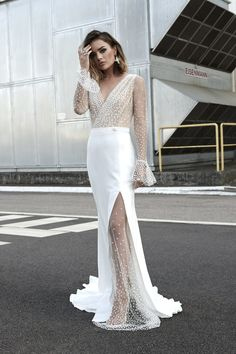 98a80abf8acf 26 Best WHITE DRESS images in 2019