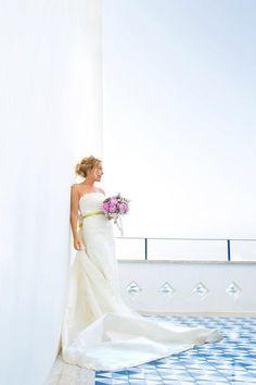 #italian wedding photographer  #wedding in Sorrento
