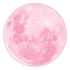 Pink moon image by DrownedUnderground on Photobucket ❤ liked on Polyvore featuring fillers, backgrounds, circles, pink, effects, doodles, embellishment, texture, round and circular