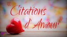 French Love Poems, Plus Belle Citation, Messages, Positivity, Yum Yum, Beau Message, Facebook, Dit, Couples